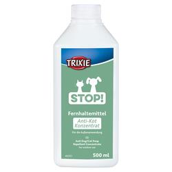 (10,98 EUR/l) Trixie Anti-Kot Konzentrat, Hunde 500 ml