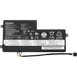 Lenovo Notebook-Akku X240 11.4V 2060 mAh