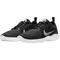 Nike Flex Experience Run 10 W black/dark smoke grey/iron grey/white 41
