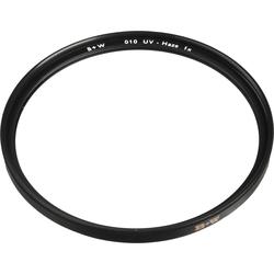 B+W UV-Filter 010 (77mm, UV-Filter), Objektivfilter