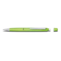 PILOT Tintenroller Frixion LX grün