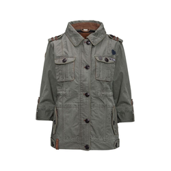naketano Fieldjacket