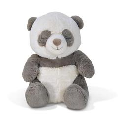 cloud-b® Peaceful Panda™