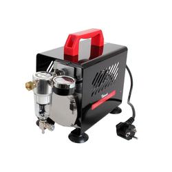 Revell® Kompressor Standard class Airbrush Kompressor