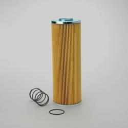 Hydraulikfilter- Baumaschine - MANITOWOC - MLC 100 S-2 (Mot.: CUMMINS  - )