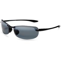 Maui Jim Makaha 405-02 black/ grey