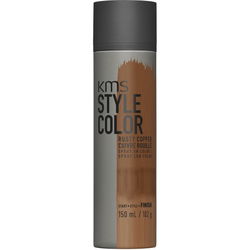 KMS Style Color Rusty Copper 150 ml - Farbspray