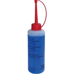IDEAL Aktenvernichteröl 200 ml