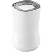Tchibo Elektrischer Milchaufschäumer weiß