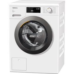 Miele Waschtrockner WTD 160 WCS