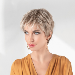 Damen-Perücke Kunsthaar Aura pearl mix - ellen wille