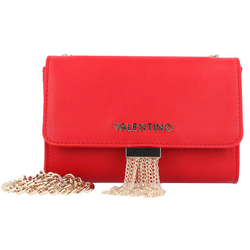 Valentino Bags Piccadilly Mini Bag Umhängetasche 17 cm rosso