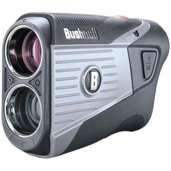 'Bushnell Tour V5 Slim Entfernungsmesser'