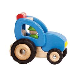 goki Spielzeug-Auto Traktor
