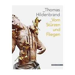 Thomas Hildenbrand. Thomas Hildenbrand  - Buch