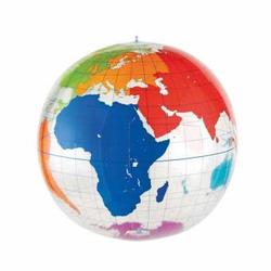 Riesen Globus