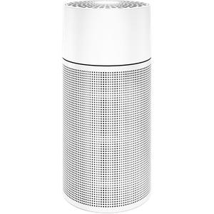 BLUEAIR Joy S Luftreiniger Weiß (10 Watt, Raumgröße: 16 m²)