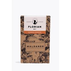 Maldaner Coffee Roasters Florian 250g