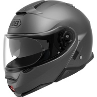 Shoei Neotec II Matt-Deep/Grey