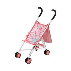 Zapf Creation® Puppenwagen Baby Annabell® Active Puppenwagen mit Tasche
