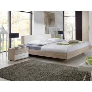 schlafzimmer sets preisvergleich. Black Bedroom Furniture Sets. Home Design Ideas