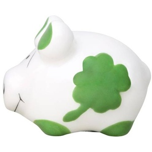 KCG Magnet Glücksschwein