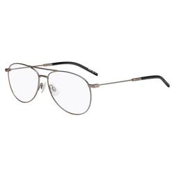HUGO Brille HG 1061 R81