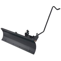 MTD Schneeräumschild, 117 cm Arbeitsbreite, für alle Smart und Optima Rasentraktoren