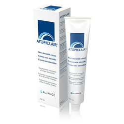 ATOPICLAIR Creme 100 ml