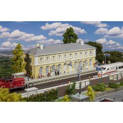 Faller 110119 H0 Bahnhof Neukirchen
