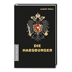 Die Habsburger