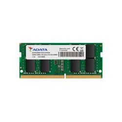 ADATA SO-DIMM 32 GB DDR4-2666 Arbeitsspeicher