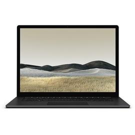 """Microsoft Surface Laptop 3 15"""" (PMH-00025) für Unternehmen"""