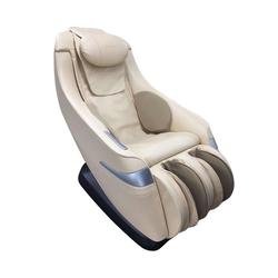 HOME DELUXE Massagesessel Attiva (1-tlg., elektrische Massagesessel), Ganzkörpermassage braun 65.00 cm x 112.00 cm x 100.00 cm