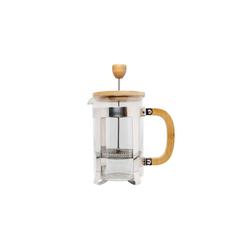 HTI-Living Teebereiter Kaffeebereiter Teebereiter