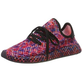 adidas Deerupt Runner multicolor-black, 41.5