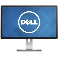 """Dell P2415Q 24"""""""