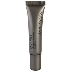Mary Kay Eye Primer Primer Make-up Grundierung 8,5 g