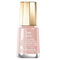 Mavala Nagellack Floral Color's Lyric 5 ml