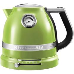 KitchenAid Wasserkocher ARTISAN 5KEK1522EGA, 1,5 l, 2400 W