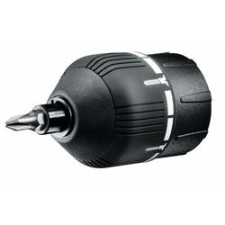 Drehmomentaufsatz System-Zubehör passend zu Bosch-