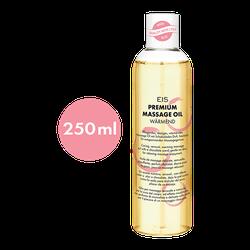EIS Massageöle 250 ml 'Wärmend Premium Massageöl'