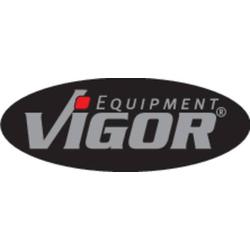 Vigor Cutter-Messer V2627