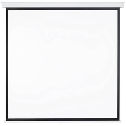 Medium Rollo Premium 16324 Rolloleinwand 234 x 132cm Bildformat: 16:9
