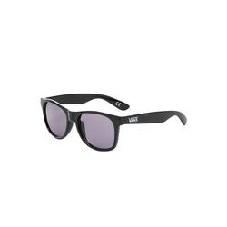 Vans Sonnenbrille SPICOLI 4 SHADES