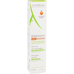 A-DERMA Epitheliale A.H DUO Massage Gel-Öl