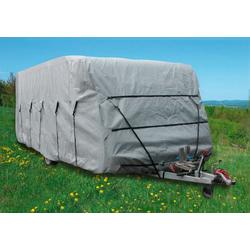 Euro Trail Wohnwagen-Schutzhülle 450-500 cm