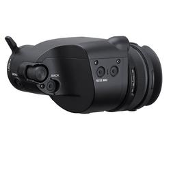 Sony DVF-EL200 Sucher