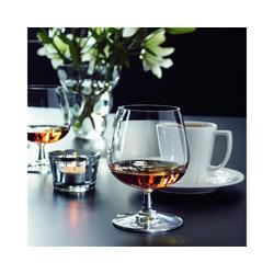 Rosendahl Whiskyglas Grand Cru Cognacglas 2er Set