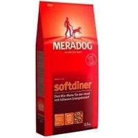 Mera Meradog premium Softdiner 12,5 kg